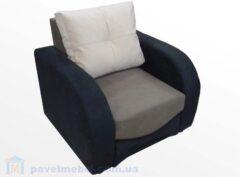Кресло «Полина»