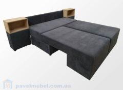 Диван-кровать «Виктория»