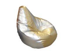 Кресло-груша «Лидо»