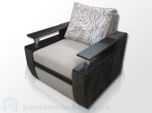 Кресло «Барселона»