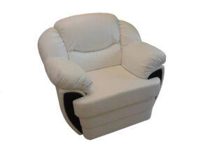 Кресло «Бостон-С»