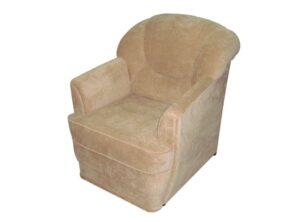 Кресло «Бостон-М»