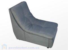 Кресло «Дарий»