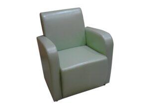 Кресло «Лайм»