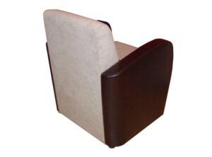 Кресло «Лайт»