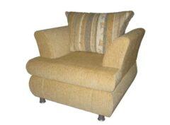 Кресло «Лаки»
