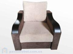 Кресло «Мери»