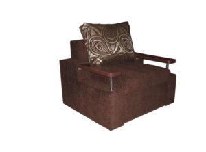 Кресло «Мирослав» раскладное