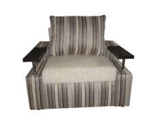 Кресло «Мирослав»