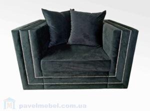 Кресло «Монреаль» раскладное