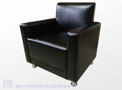 Кресло офисное «Марк»