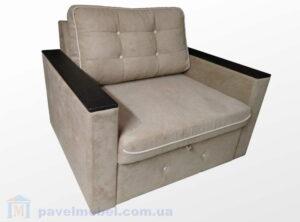 Кресло «Прадо» раскладное