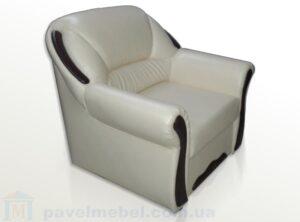 Кресло «Виктория»