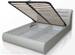 Кровать «Александрия»