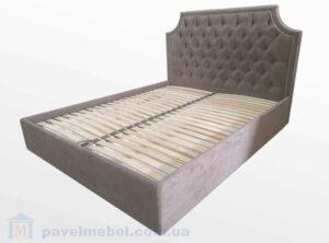 Кровать «Даниэлла»