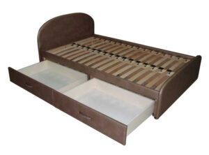 Кровать «Диего»