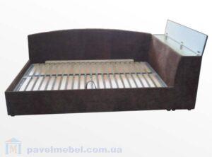 Кровать «Филадельфия»
