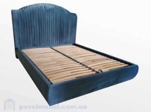 Кровать «Хьюстон»