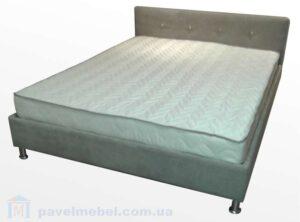 Кровать «Иракли»