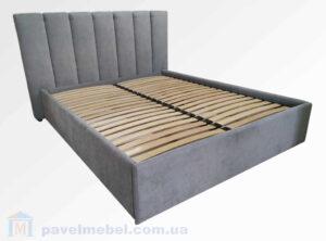 Кровать «Камила»