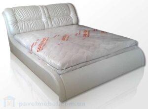 Кровать «Кембридж»