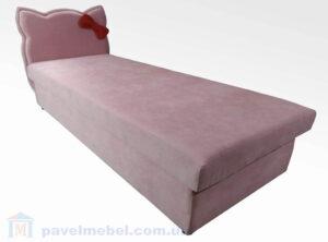 Кровать «Кикки»