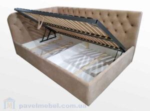 Кровать «Лувр»