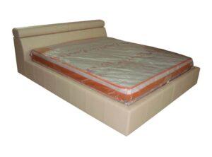 Кровать «Магнат»