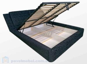 Кровать «Монро»