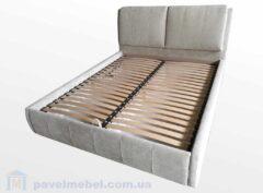 Кровать «Николь»