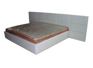 Кровать «Нью Йорк»