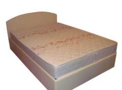 Кровать «Омега»