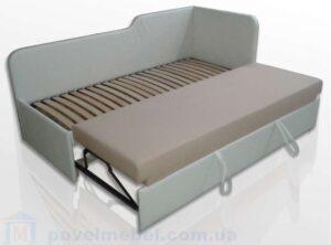 Кровать «Оскар-Д»