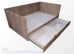 Кровать «Сахара»