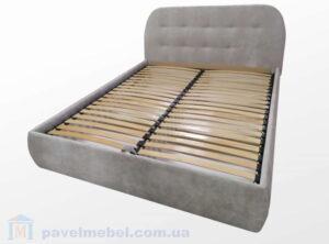 Кровать «Санти»