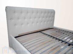 Кровать «Шарм»