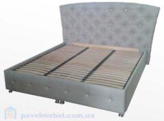 Кровать «Сицилия»