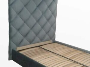 Кровать «Цюрих»