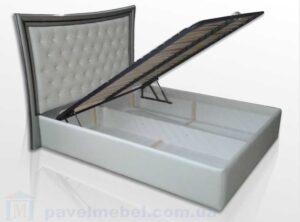 Кровать «Вавилон»