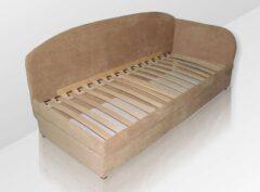 Кровать «Вена»