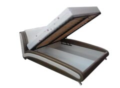 Кровать «Верона»